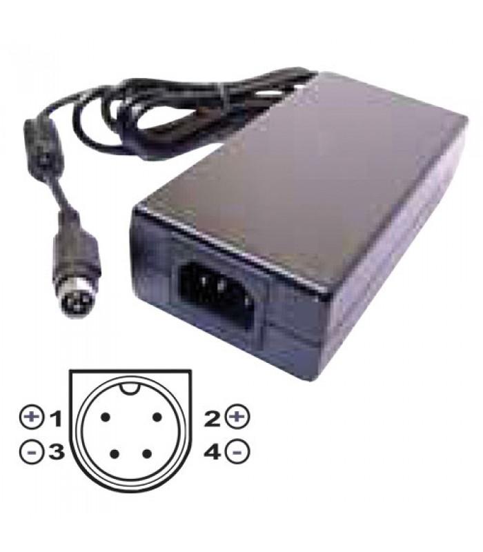 Zdroj externý pre LCD-TV a Monitory 12VDC / 6,67 A-PSE50007