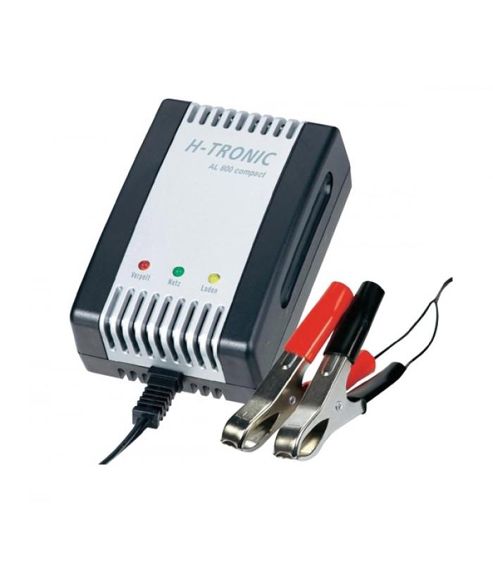 Nabíjačka olovených akumulátorov AL 800