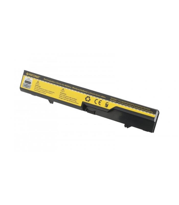 Batéria HP ProBook 4320s 4400mAh 10.8V PATONA PT2168