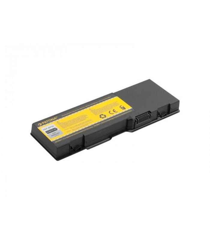 Batéria notebook DELL INSPIRON E1501 4400mAh 11.1V PATONA PT2147