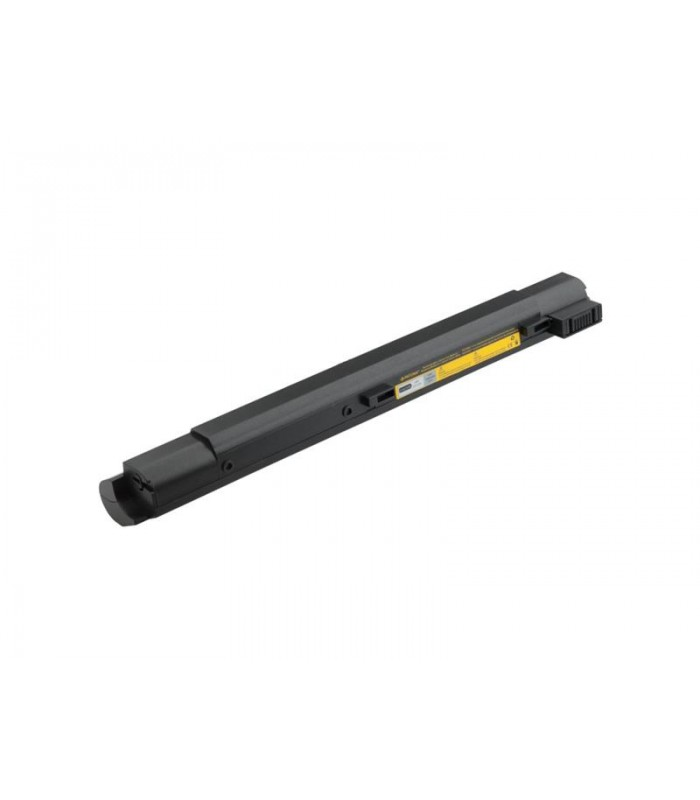 Batéria MSI BTY-S25 4400mAh 14.8V PATONA PT2265