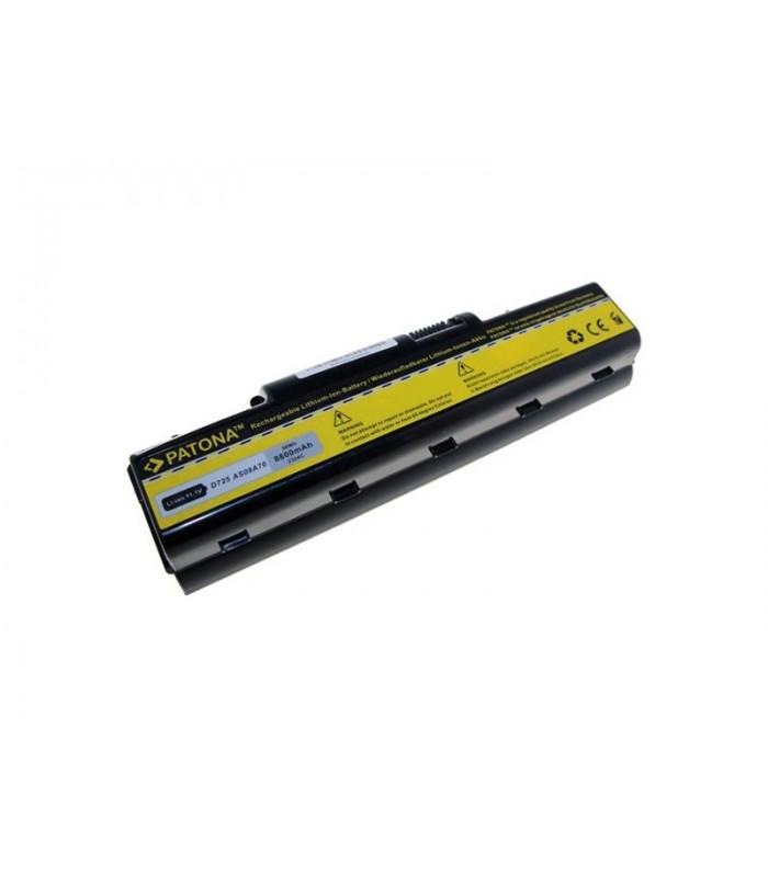 Batéria ACER ASPIRE AS09A31 8800mAh 11.1V PATONA PT2324