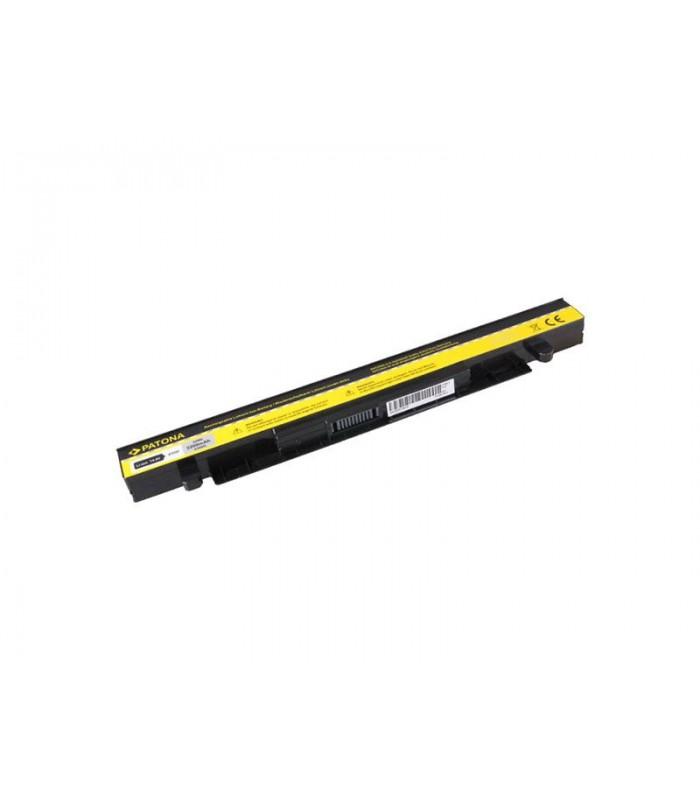 Batéria notebook ASUS A41-X550 2200mAh 14.4V PATONA PT2359