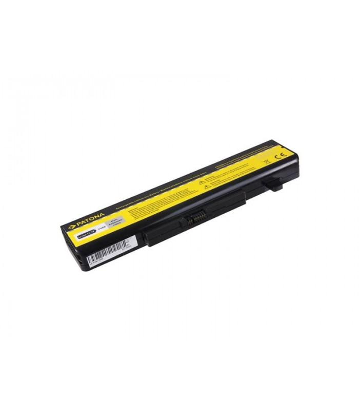 Batéria LENOVO G580 4400mAh 11.1V PATONA PT2386