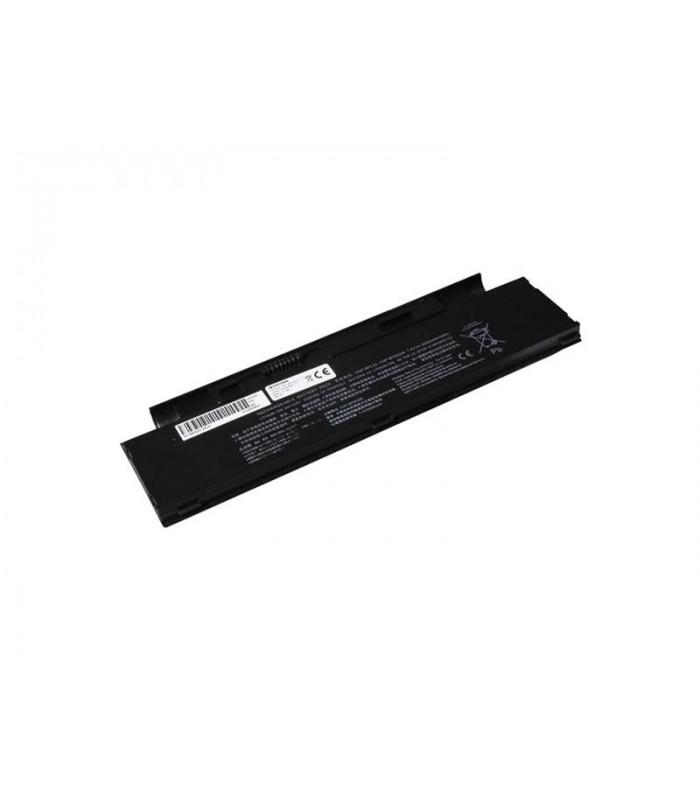 Batéria notebook SONY VAIO VGP-BPL 2500mAh 7.4V PATONA PT2434
