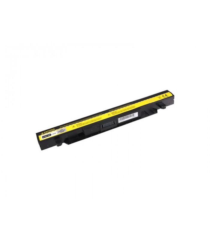 Batéria ASUS ZX50 2200mAh 15V PATONA PT2439