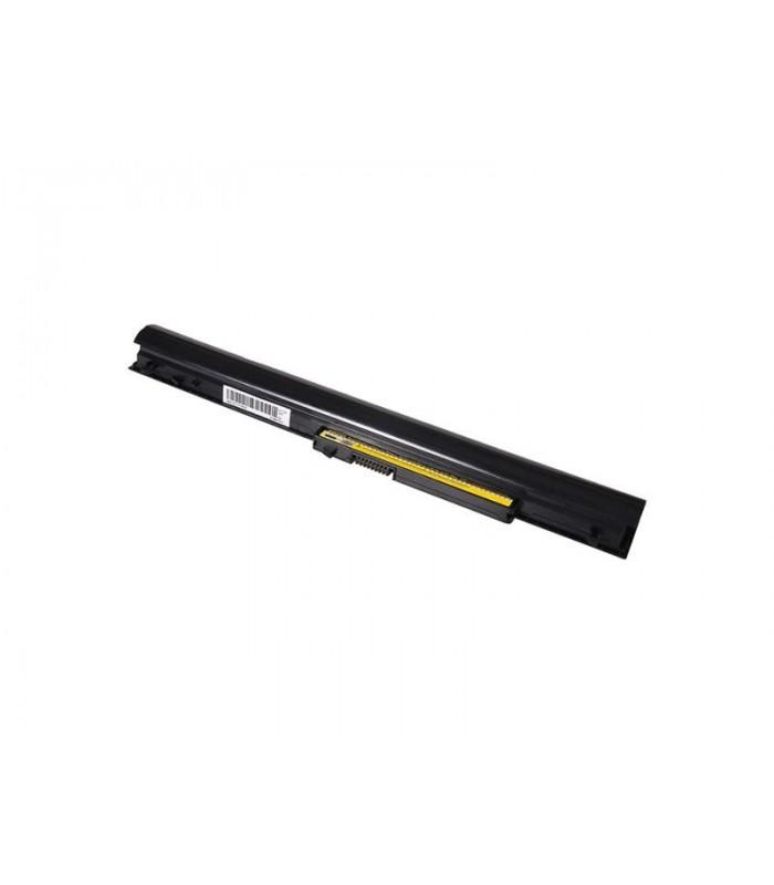 Batéria notebook HP SleekBook 14 2200mAh 14.8V PATONA PT2485