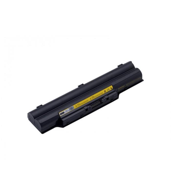 Batéria FUJI / SIEMENS LifeBook E8310 4400mAh 11.1V PATONA PT2288