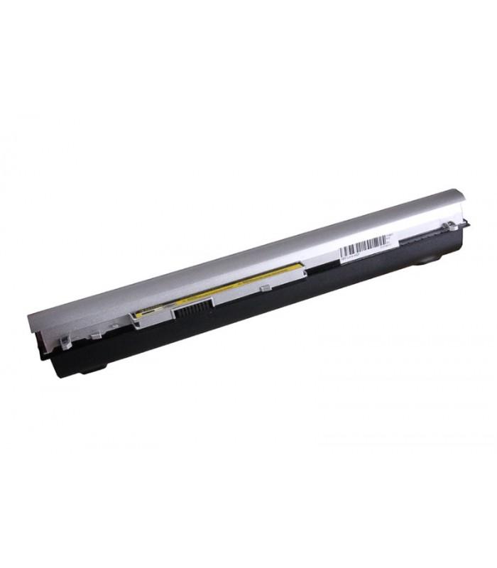 Batéria notebook HP 250 G3 / CQ14 4400mAh 14.8V PATONA PT2350