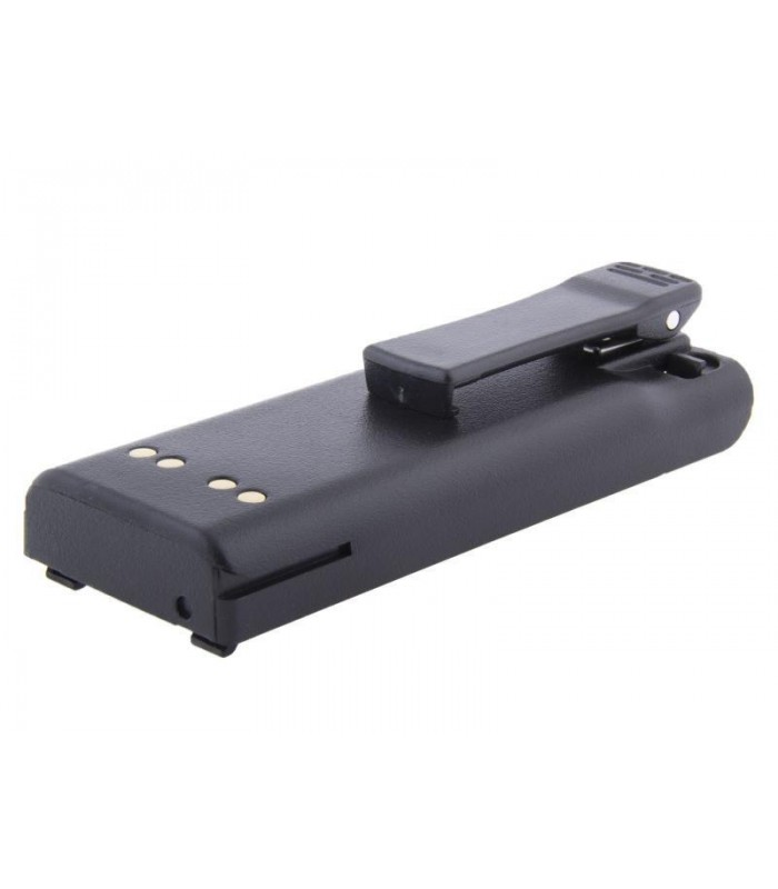 Motorola GP900, MTX838 Ni-MH 7,5V 2000mAh AVACOM
