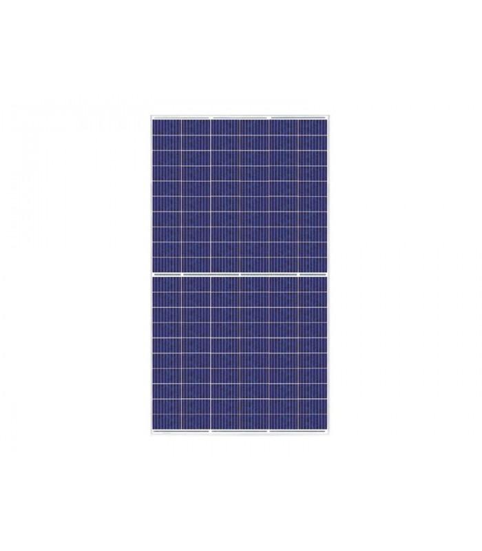 Fotovoltaický solárny panel Canadian Solar CS3K-P 290W polykrystal