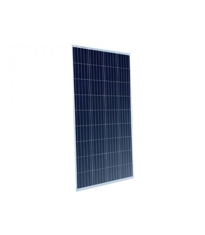 Solárny panel Victron Energy 175Wp / 12V