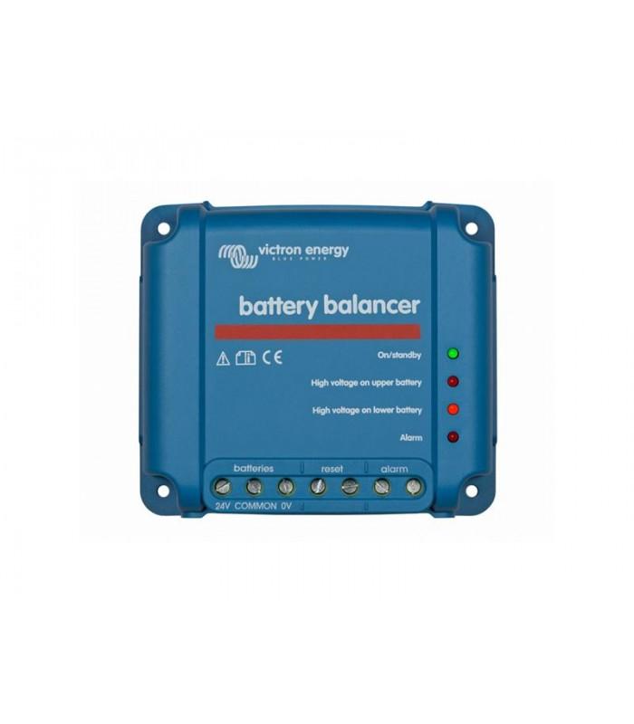 Balancér batériový Victron Energy