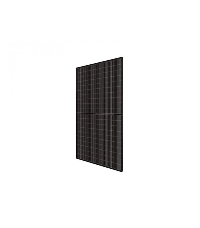 Fotovoltaický solárny panel Canadian Solar KuBlack CS3KA-305MS (305Wp) monokryštál