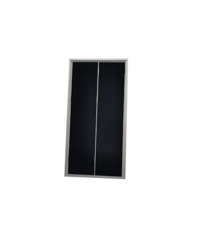 Solárny panel SOLARFAM 12V / 20W monokryštalický