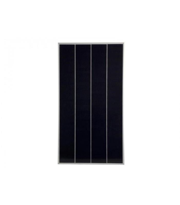 Solárny panel SOLARFAM 12V / 160W monokryštalický