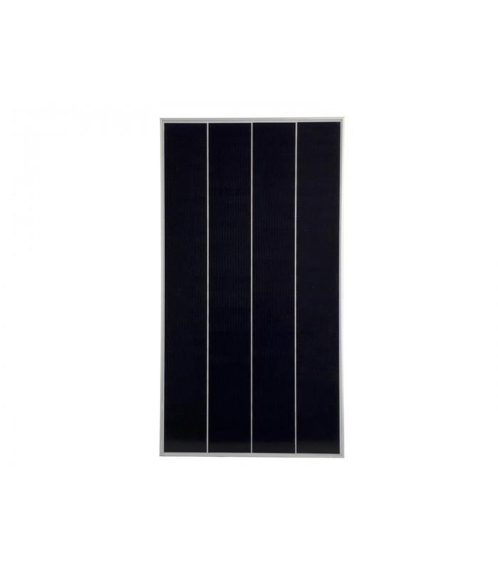 Solárny panel SOLARFAM 12V / 170W monokryštalický