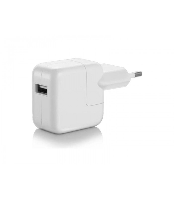 Nabíjačka do siete APPLE MD836ZM / A 12W