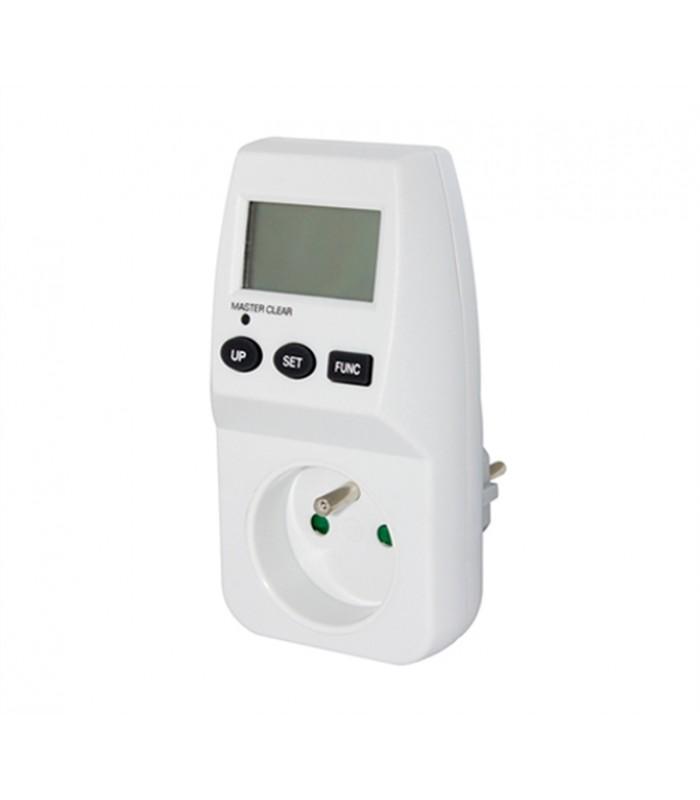 Merač spotreby elektrickej energie EMF-1 ELEKTROBOCK