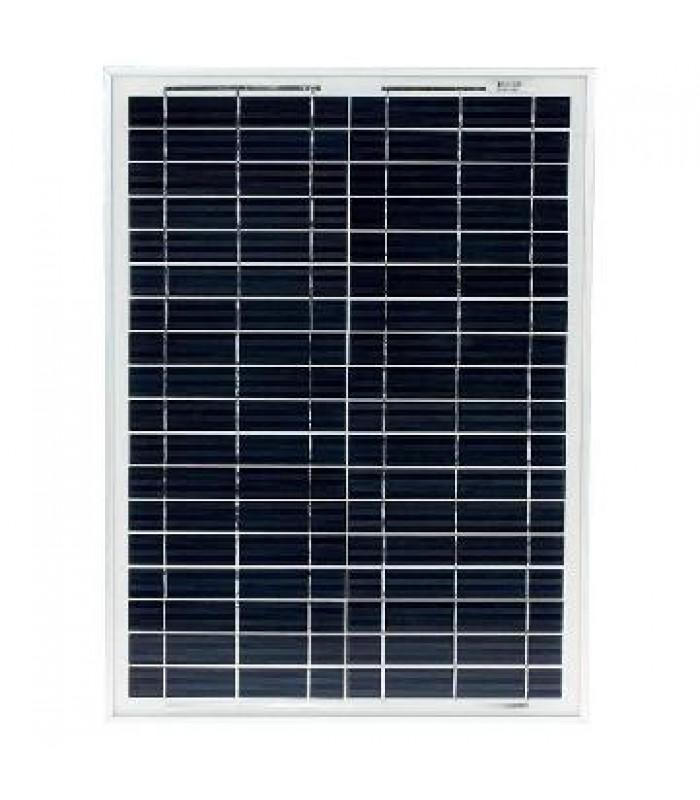 Solárny panel 20W