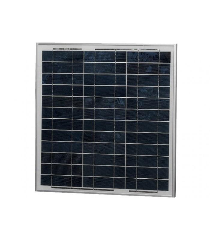 Solárny panel 30W