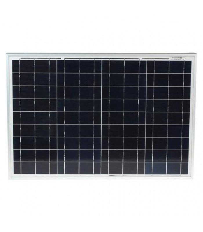 Solárny panel 40W