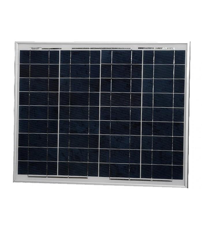Solárny panel 45W