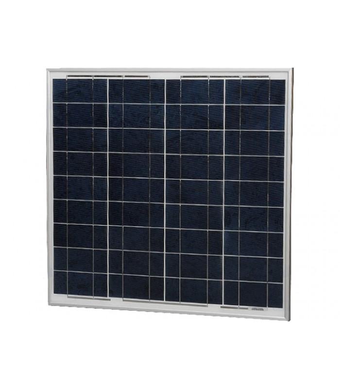 Solárny panel 55W